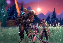 WildStar-Beta-Impressions-and-Final-Thoughts
